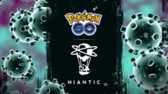 pokemon-go-niantic-coronavirus
