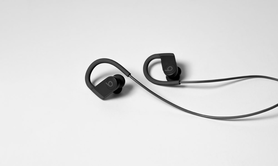 powerbeats-4-black
