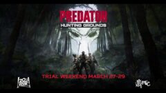 predator_hunting_grounds_trial