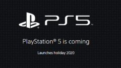ps5-website-update-playstation-5-is-coming