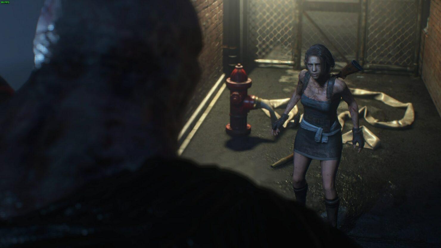 resident-evil-3-remake-classic-jill-mod-2