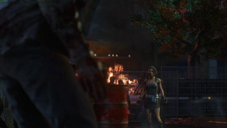 resident-evil-3-remake-classic-jill-mod-3