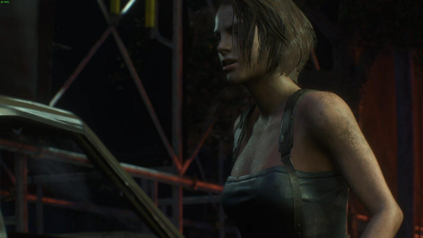 resident-evil-3-remake-classic-jill-mod-4