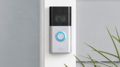 ring-video-doorbell-3-1