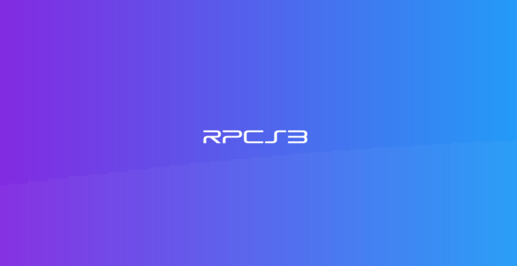 rpcs3 new version framerate unlocking