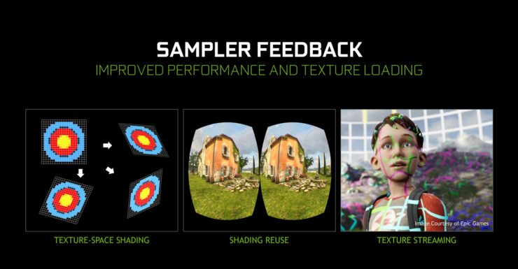 sampler_feedback_slide
