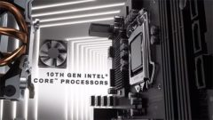small_dell_xps_tower_10th_gen_processors
