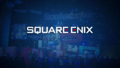square enix e3 2020 next gen lineup games