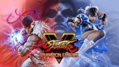 street-fighter-v-champion-edition-keyart