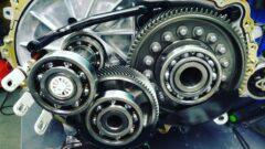 tesla-model-3-gearbox-teardown