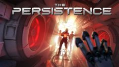 the_persistence