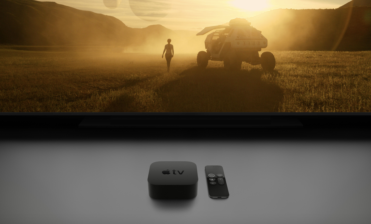 Apple Releases tvOS 13.4 Compatible tvOS-13.4-2.png