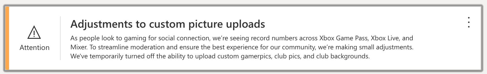 xbox live custom gamerpics