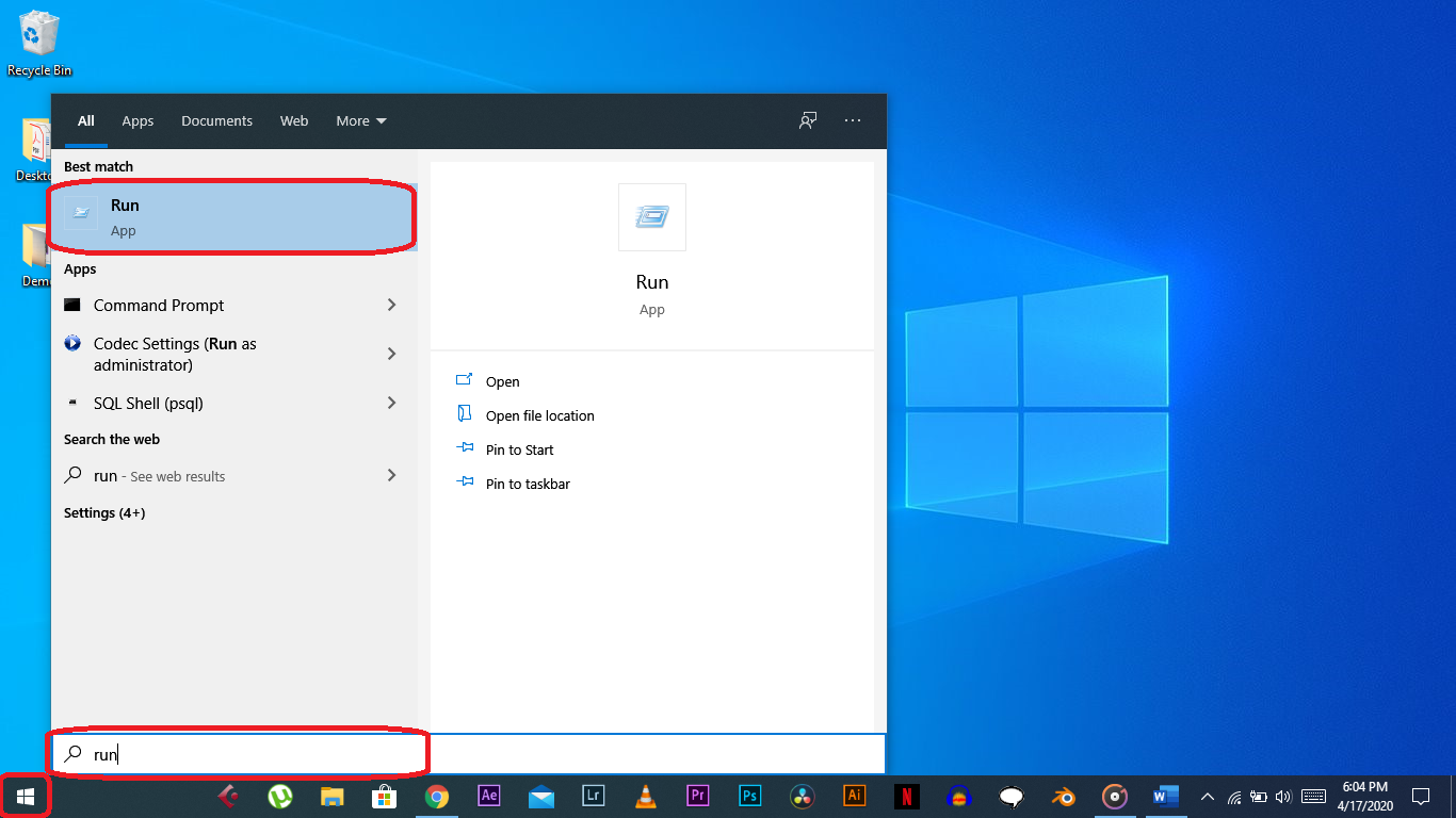 • how to disable visual effects on windows 10