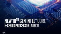 10th-gen-intel-core-h-series-processor-presentation-page-001