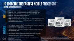 10th-gen-intel-core-h-series-processor-presentation-page-010