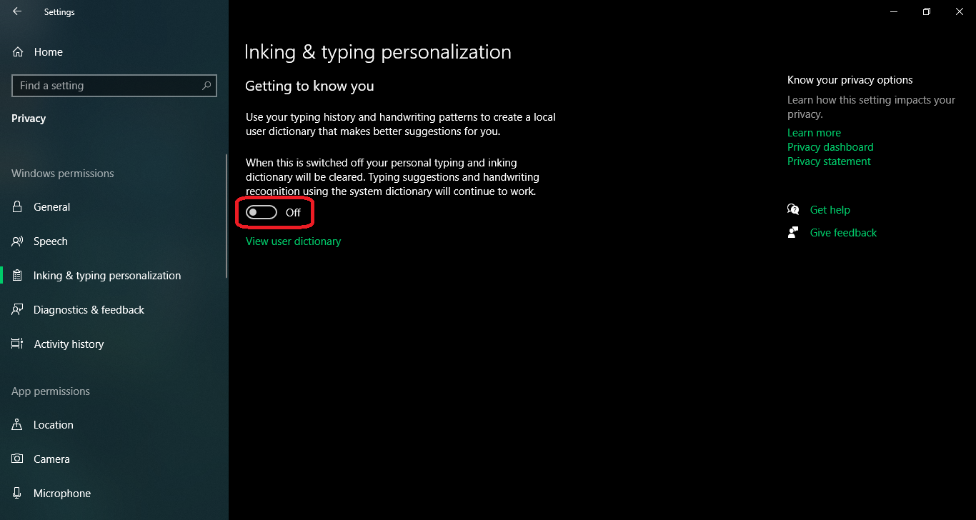 Can i completely disable Cortana on Windows 10?