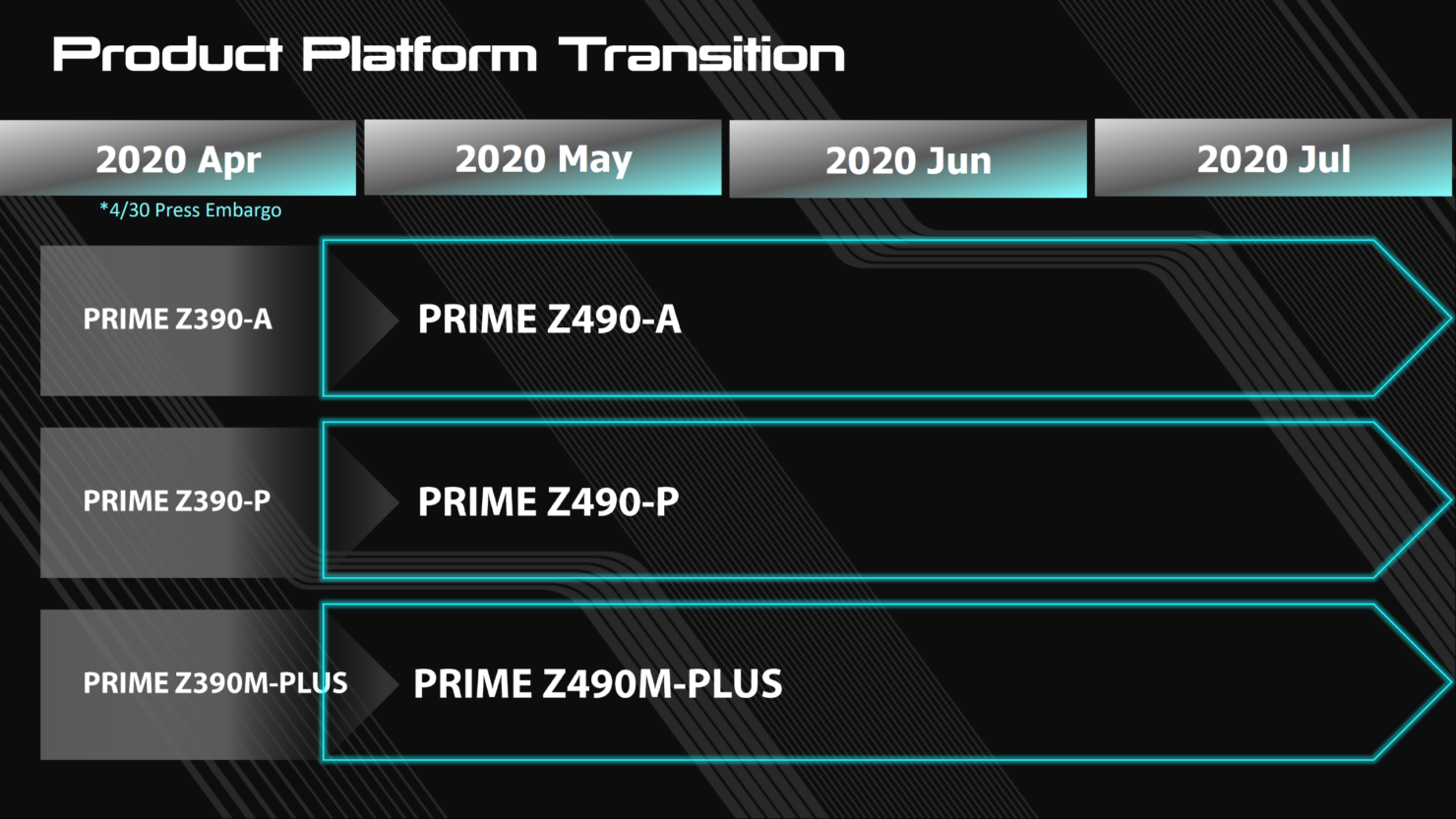 2020-04-25_2-03-21-custom