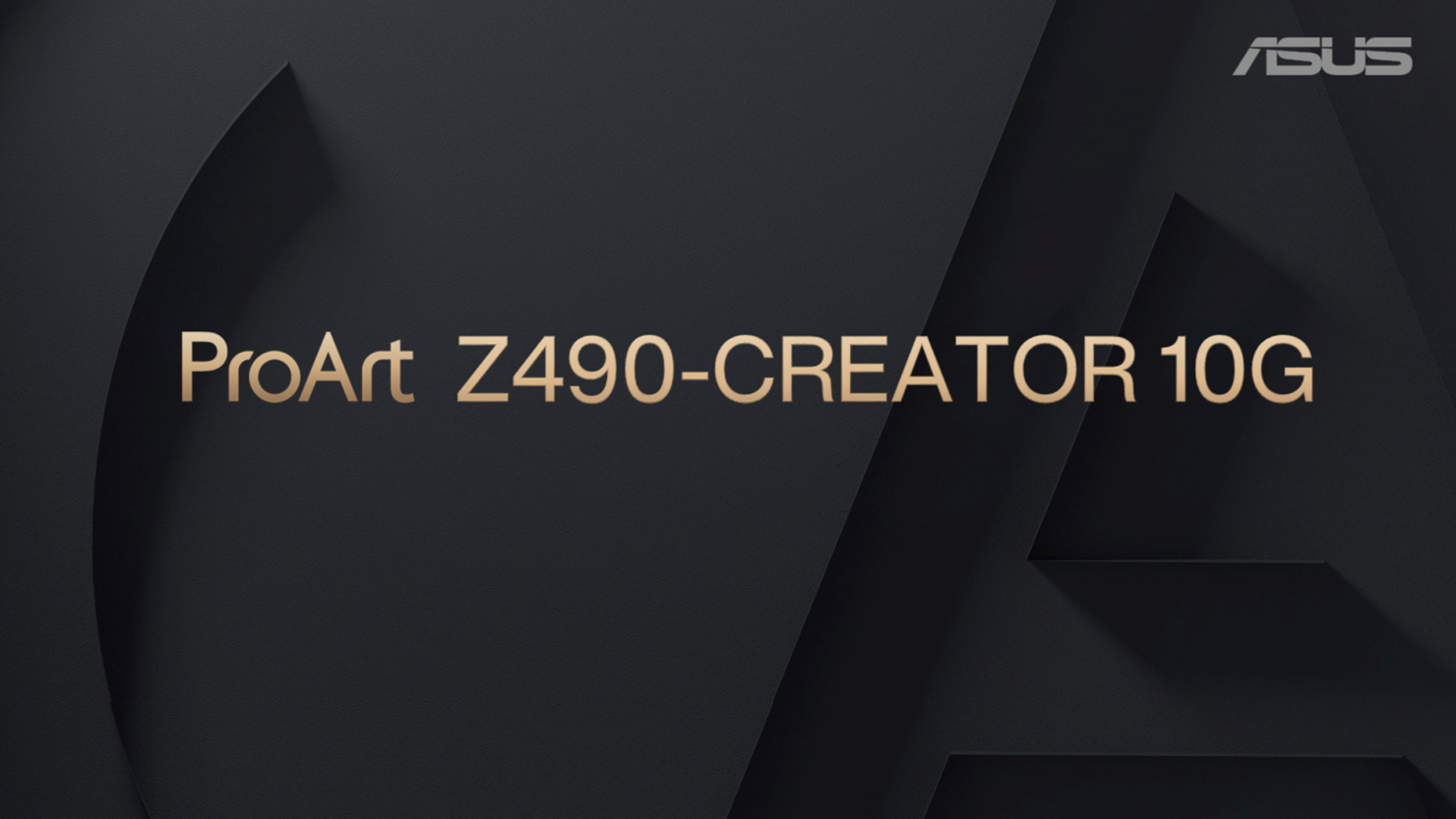 2020-04-25_2-09-58-custom