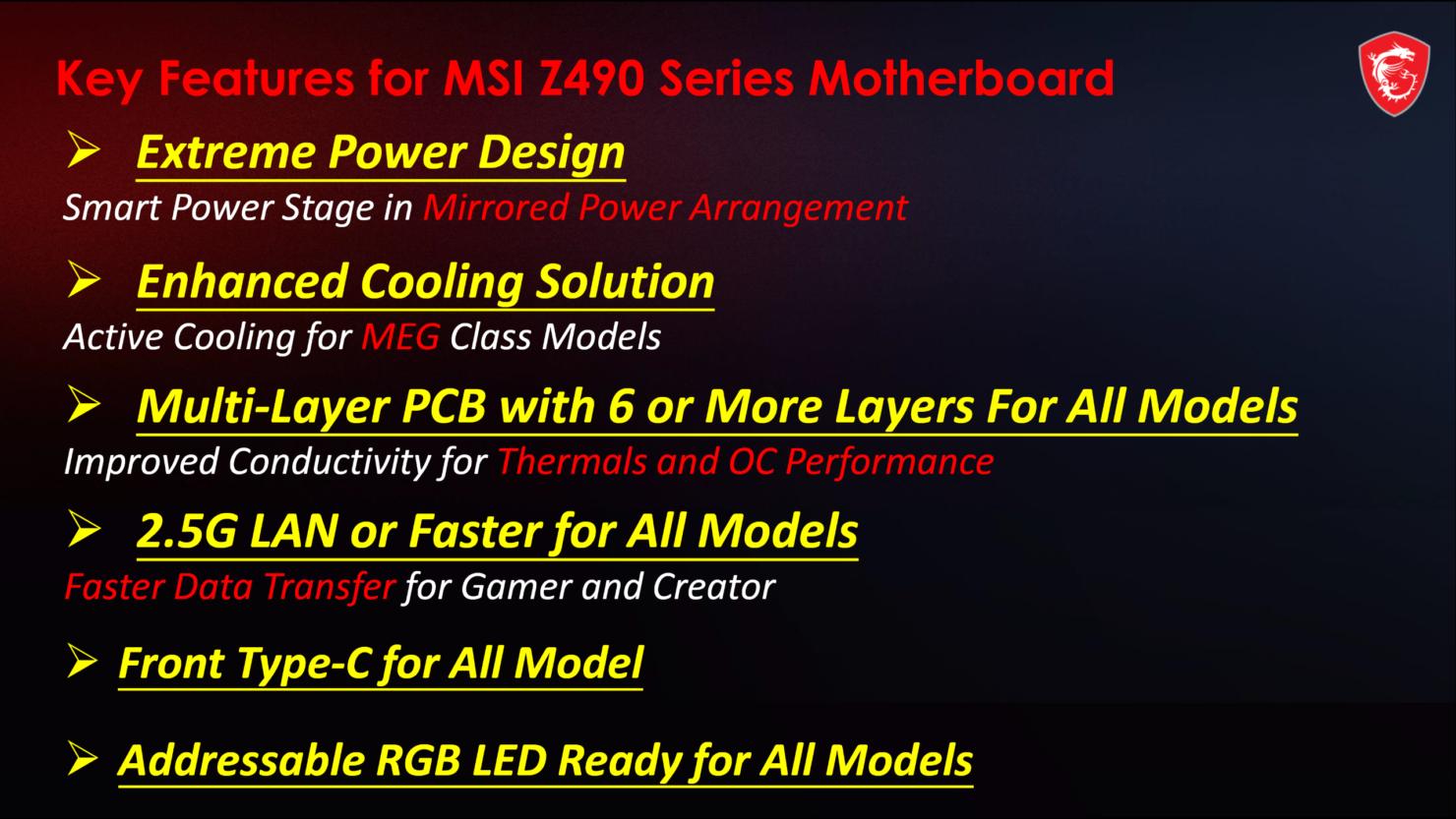 2020-04-25_2-22-12-custom