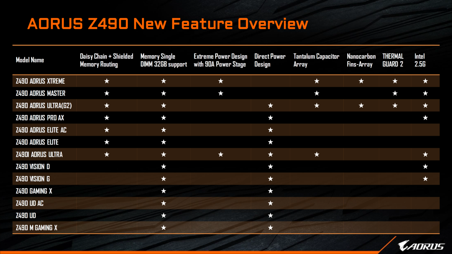 2020-04-25_2-26-35-custom