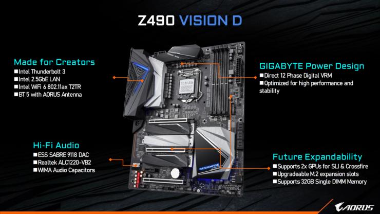 2020-04-25_2-28-20-custom