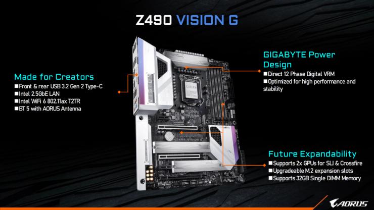 2020-04-25_2-28-22-custom