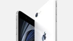 2020-iphone-se-7-2