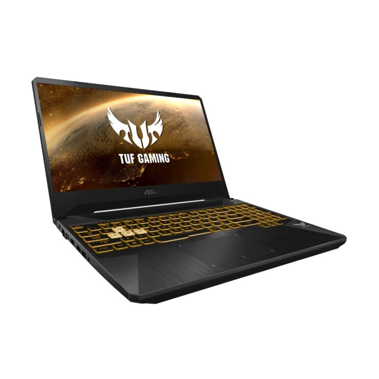 506985e7cef3731d4f0-93800382-asus-tuf-gaming-fx505dy_gold-steel_lighting_10