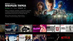 59f17542b785fbefb509fc250977179583f7b1db_netflix-screen_large