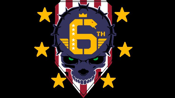 6th_street_icon