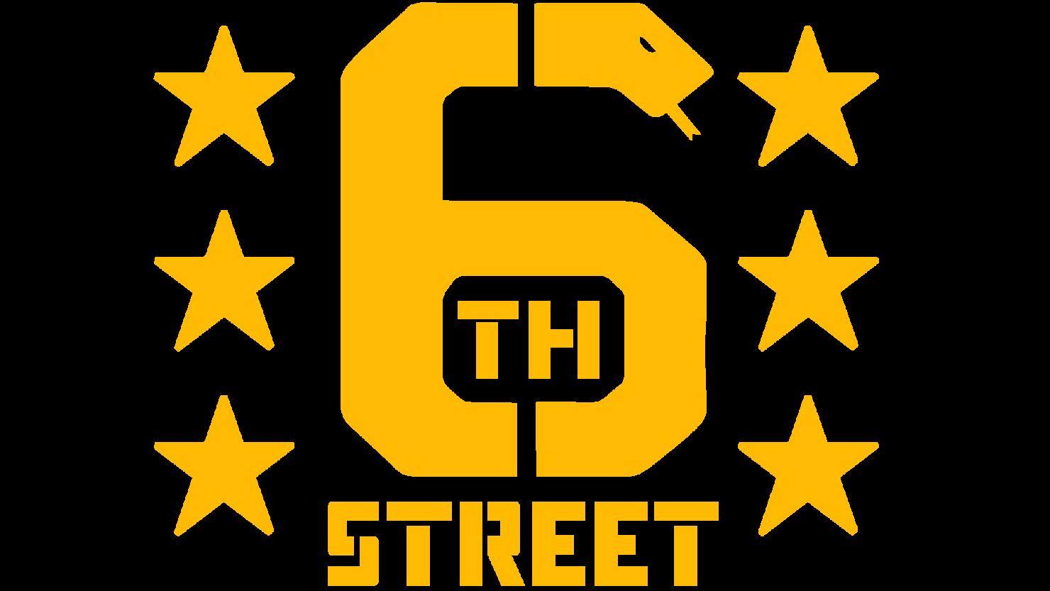 6th_street_text_logotype