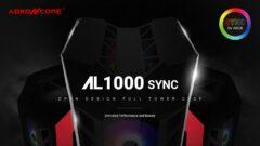 al1000_sync_gray_db_1_011