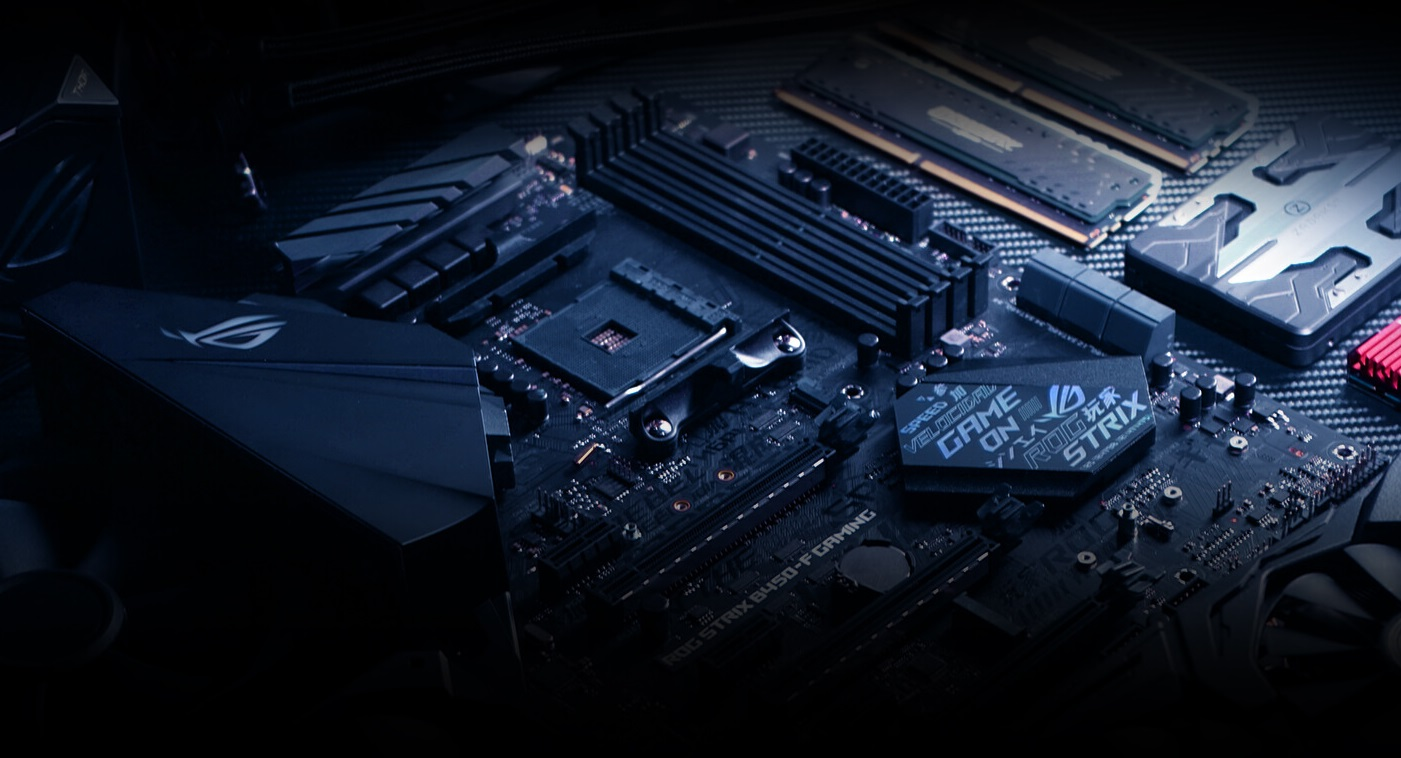 AMD B550 Motherboards will be officially hitting retail shelves on 16th of June.