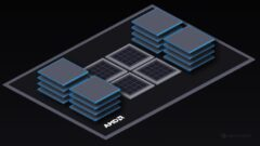amd-ehp-processor-featured-image