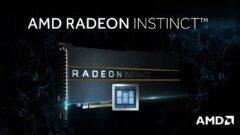 amd-radeon-instinct-cdna-architecture-arcturus-gpu