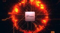 amd-ryzen-3-3300x-ryzen-3-3100-cpus