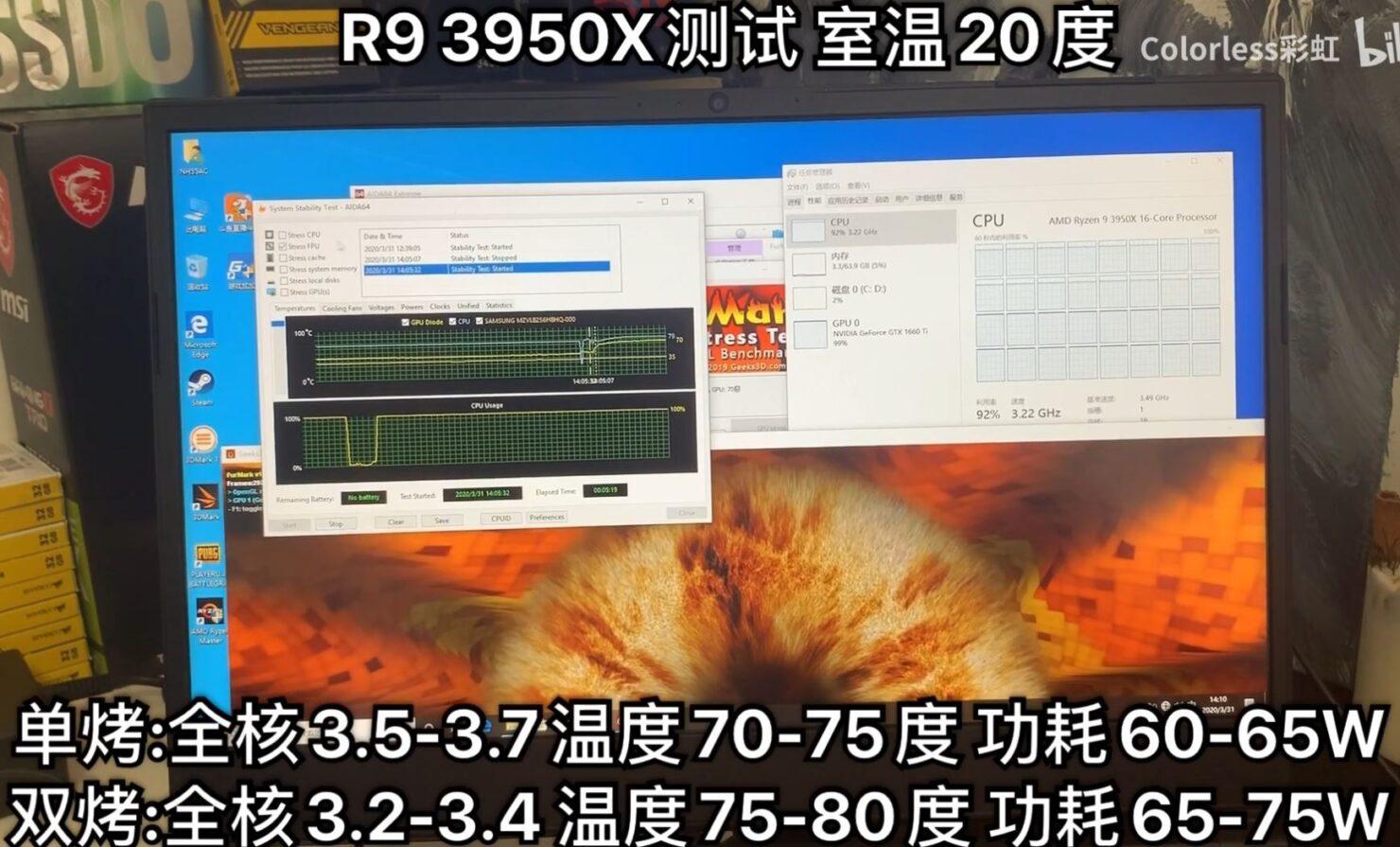 amd-ryzen-9-3950x-aida64-stress-test-power-consumption_1