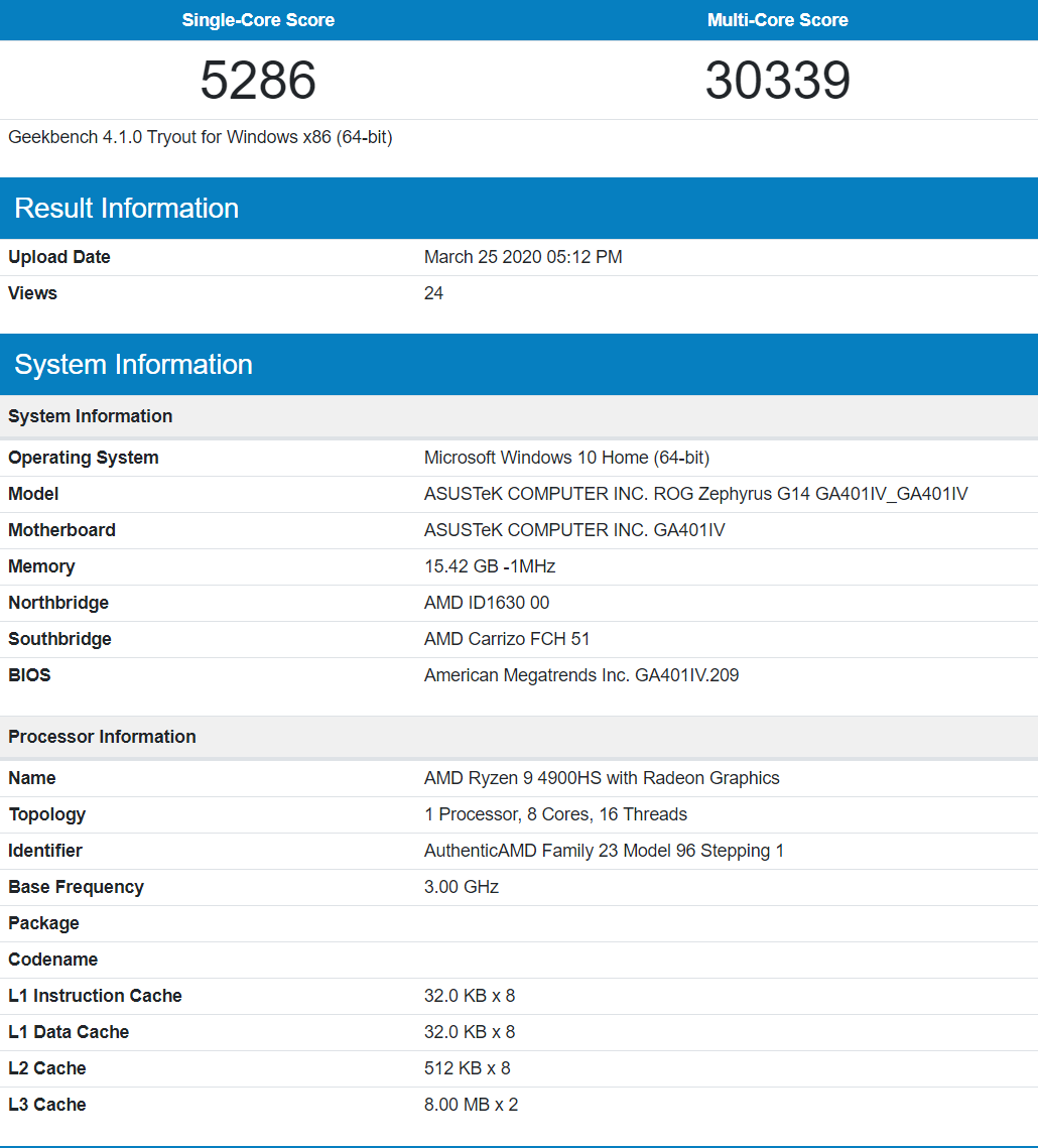 amd-ryzen-9-4900hs-8-core-laptop-cpu-geekbench-v4-performance-benchmark