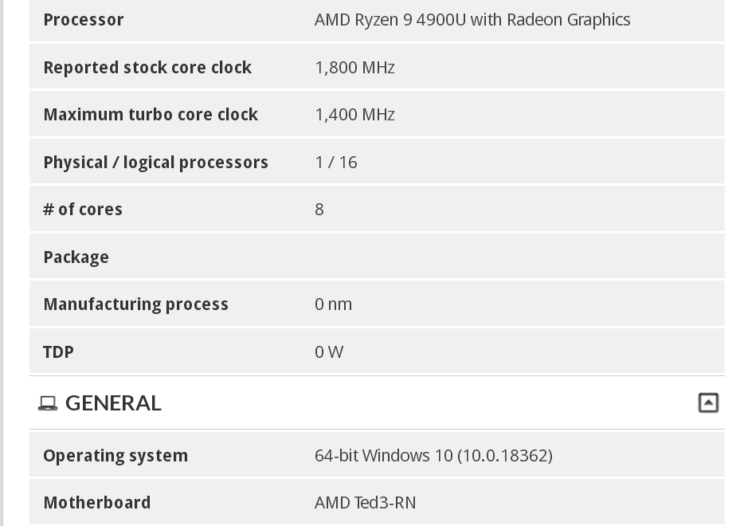 amd-ryzen-9-4900u-renoir-cpu-performance-specs_2