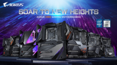 aorus-z490-motherboards-roundup