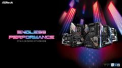 asrock-z490-motherboards