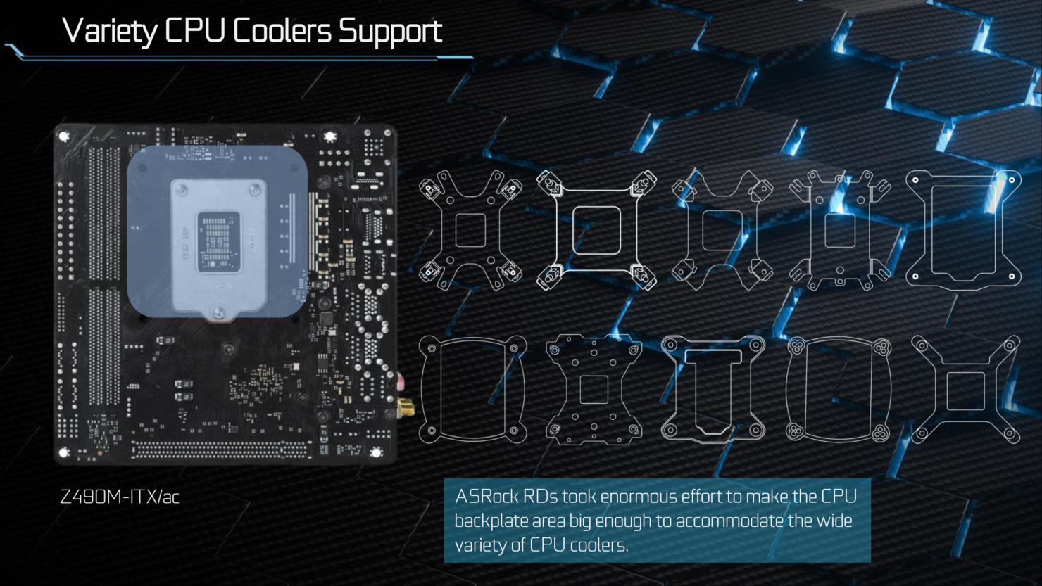 asrock-z490-motherboards_15