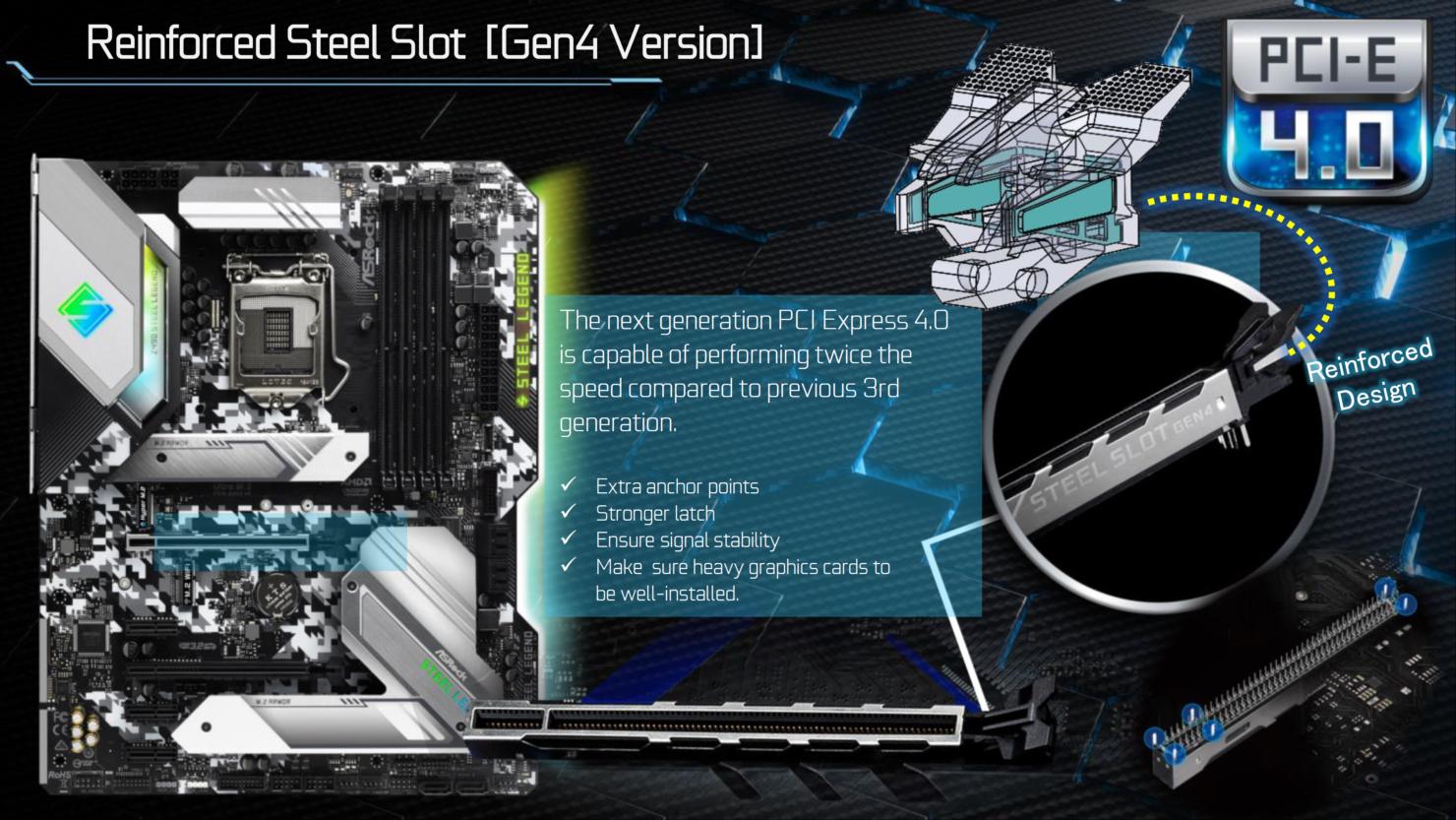 asrock-z490-motherboards_4