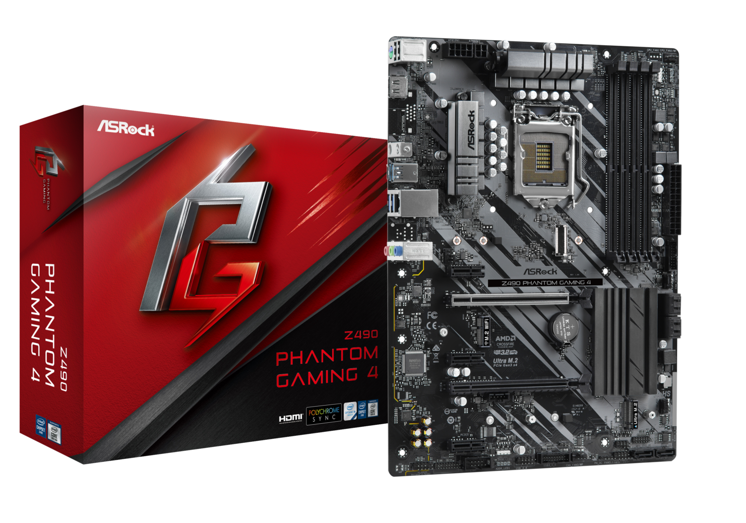 asrock-z490-phantom-gaming-4
