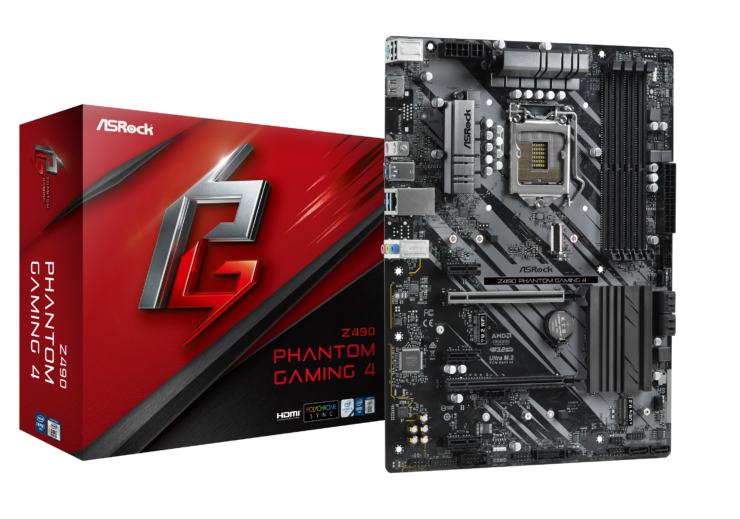 asrock-z490-phantom-gaming-4