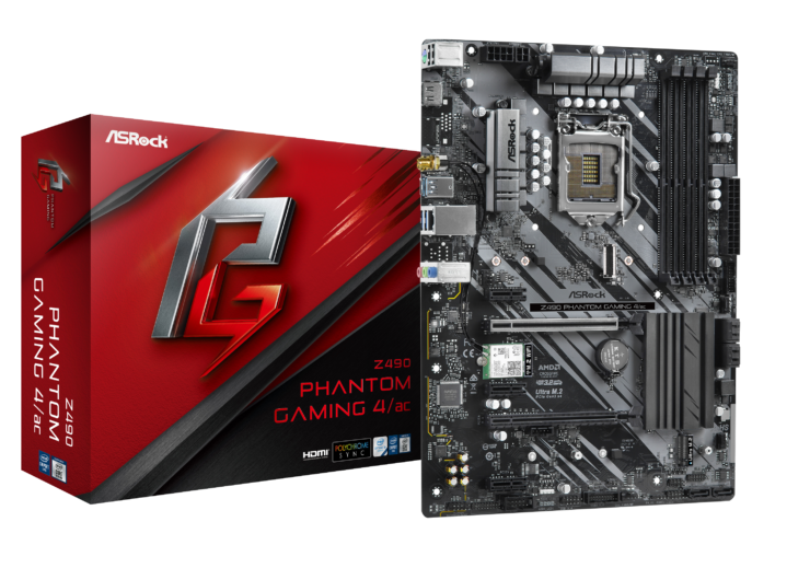 asrock-z490-phantom-gaming-4-ac