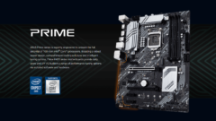 asus-prime-z490-p-motherboard_1
