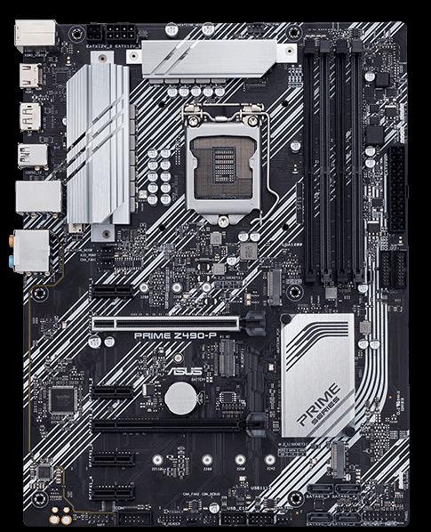 asus-prime-z490-p-motherboard_2