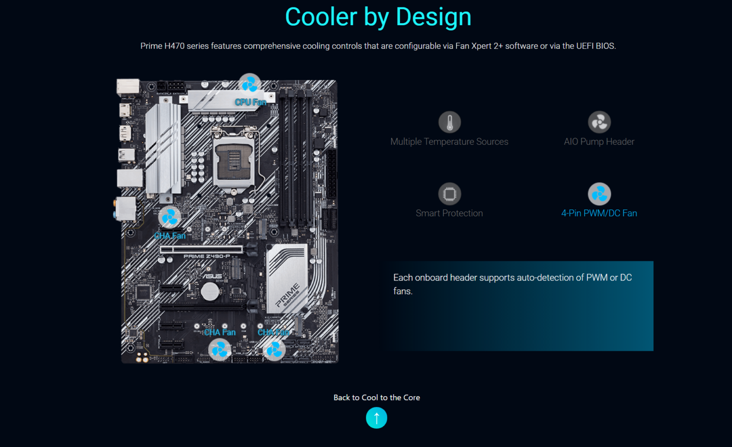 asus-prime-z490-p-motherboard_3